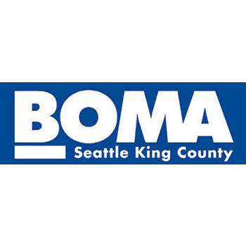 BOMA Seattle King County (Building Owners and Managers Association)