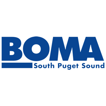 South Puget Sound (Washington) Building Owners and Managers Association