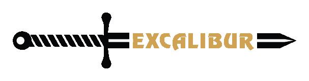 Excalibur Client Login