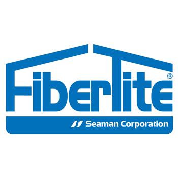 FiberTite's Roofing Membranes