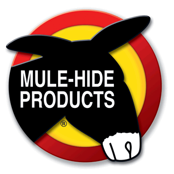 Mule-Hide Products - low-slope roofing