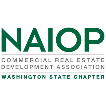 NAIOPWA Commercial Real Estate Development Association
