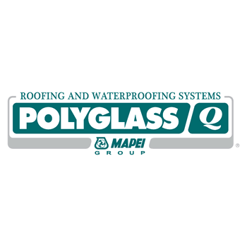 Polyglass Roofing & Waterproofing Systems logo
