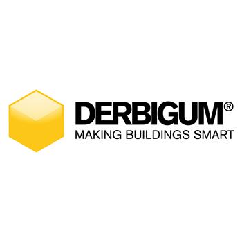 Derbigum - smart roof solutions