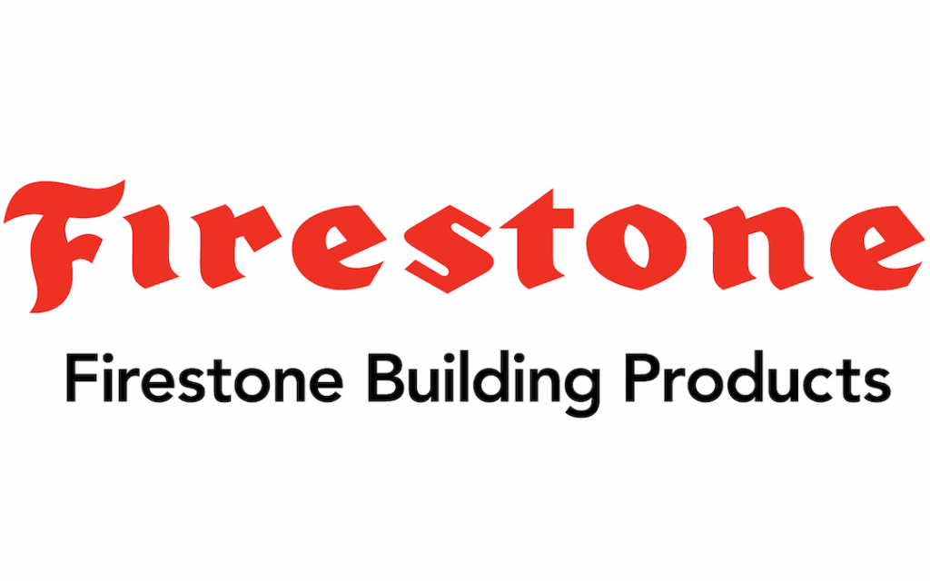 firestone-building-products-1080x810-1080x675