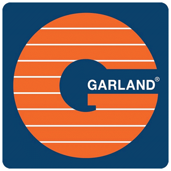 Garland - Building Envelopes