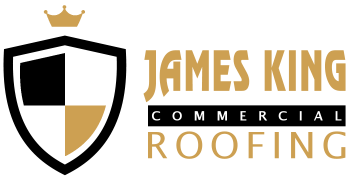 James King Commercial Roofing