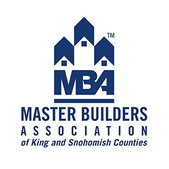 Master Builders Association (MBA)