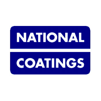 national coatings corporation logo