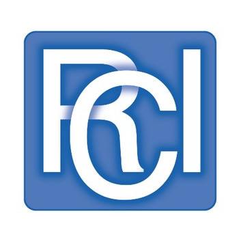 Roofing Consultant's Institute (RCI)