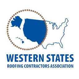 Western States Roofing Contractors Association (WSRCA)